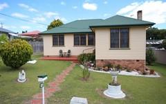121 Naas Street, Tenterfield NSW