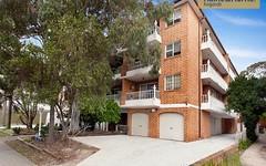 14/223-225 President Avenue, Monterey NSW