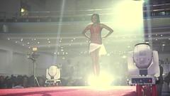 Miss Pride of Africa 2015 - Swimwear Segment HD (bobbygiggz) Tags: africa people black fashion hair clothing models makeup jewelry short blackpeople earrings lipstick hairstyles ambassadors redbikini contestant artsandcraft headwrap beautypageant blackladies blackgirls blackskin mpoa blackmodels missprideofafrica