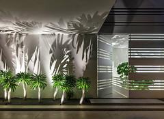 Особняк в Шавей-Ционе от Pitsou Kedem Architects