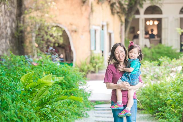 親子寫真,親子攝影,香港親子攝影,台灣親子攝影,兒童攝影,兒童親子寫真,全家福攝影,陽明山親子,陽明山,陽明山攝影,家庭記錄,19號咖啡館,婚攝紅帽子,familyportraits,紅帽子工作室,Redcap-Studio-37
