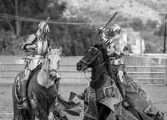 totp-21 (wheech1) Tags: california sports phoenix sandiego sunday clubbing tournament knight poway jousting