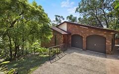 19 Turrella Road, Yarrawarrah NSW