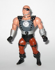 blade masters of the universe mattel series 5 the movie 1986 action figure only (tjparkside) Tags: 2 two man movie one 1 action 1987 evil master figure only sword series blade masters cloth he universe swords figures motu loin mattel heman holds removable