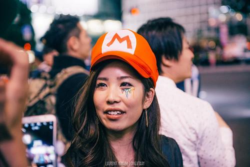 Tokyo Halloween-56