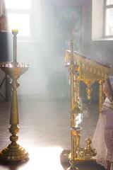 (niliami) Tags: light church ritual priest chistian ortodox