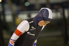 A37W2687 (rieshug 1) Tags: deventer schaatsen speedskating 3000m 1000m 500m 1500m descheg hollandcup1 eissnelllauf landelijkeselectiewedstrijd selectienkafstanden gewestoverijssel
