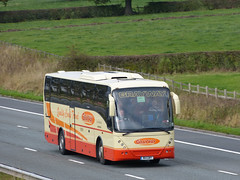 Grayway M14GWY 151023 M6 [Barnacre] (maljoe) Tags: grayway