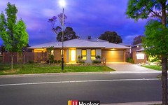 9/23 Hurrell Street, Forde ACT