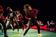 J57B4536 (SKVR) Tags: get up dance dans voorstelling presentatie jongeren skvr dansers evenement hennekijnstraat hesterblankestijn