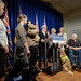 Guide Dog and Service Dog Act strengthens protection and access