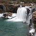 """Little River Falls 2 -- John Dershamedited • <a style=""""font-size:0.8em;"""" href=""""http://www.flickr.com/photos/91322999@N07/23155270215/"""" target=""""_blank"""">View on Flickr</a>"""