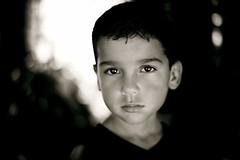 FB_IMG_1439173242239 (deeonna) Tags: boy portrait people blackandwhite white black lens 50mm nikon child outdoor d750