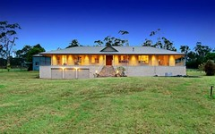 18 Stones Road, Ebenezer NSW
