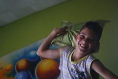 IMG_7114 (Vitor Nascimento DSP) Tags: party brazil brasil kids cores children diy kid arte handmade colorfull sopaulo artesanato artesanal oficina sp workshop criana festa crianas reciclagem pulseiras pulseira almofada 011 brincando infncia brincadeira criao colorido desenhando pintando educao criatividade almofadas festainfantil reutilizao crianasbrincando faavocmesmo festaemcasa arteca