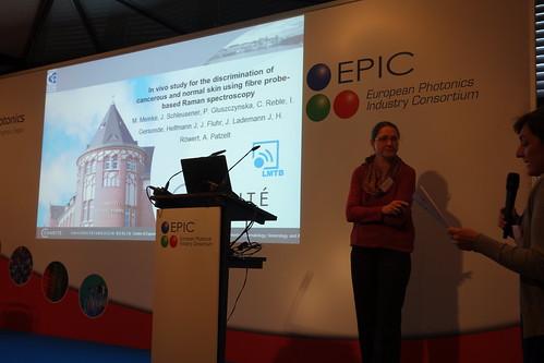 EPIC Biophotonics Workshop 2015 Berlin (57)
