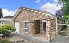 46 Arcadia Street, Merrylands West NSW