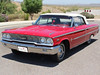 Ford Galaxie Bj. 1963