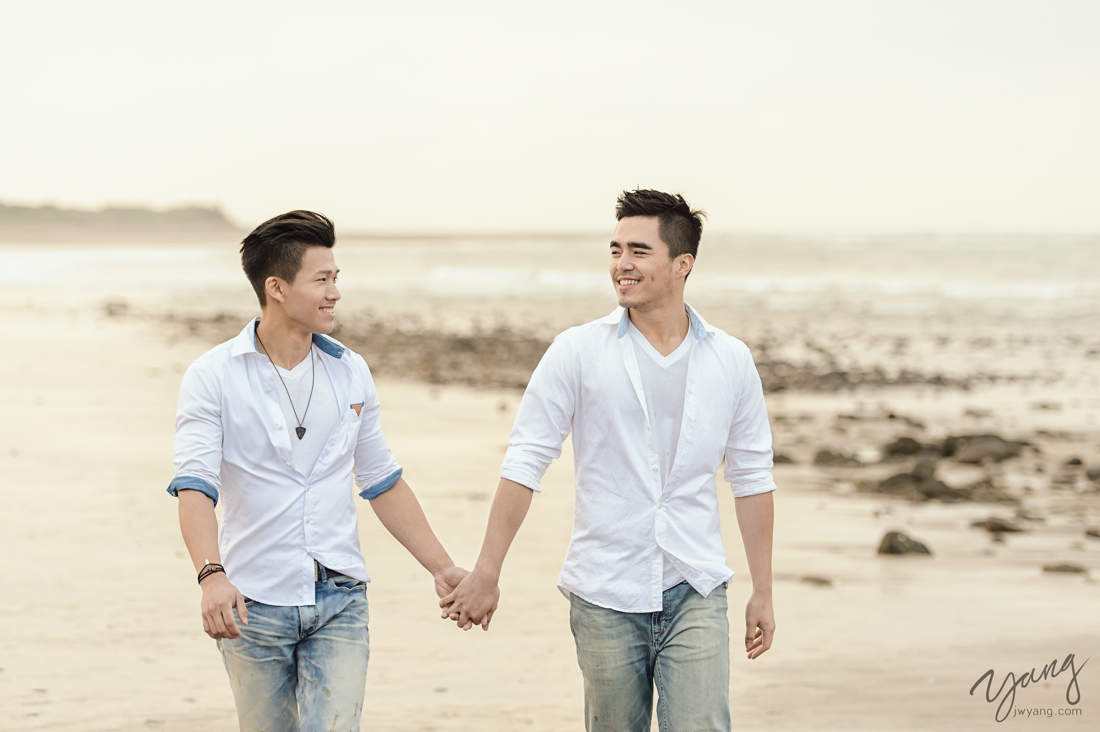 same love,same sex marriage,同志婚紗,同志寫真,男男婚紗,自助婚紗,自主婚紗,婚攝Yang
