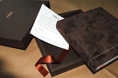 10_SPECIAL BOXES (17)