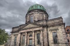 "Elisabethkirche • <a style=""font-size:0.8em;"" href=""http://www.flickr.com/photos/45090765@N05/23705761182/"" target=""_blank"">View on Flickr</a>"