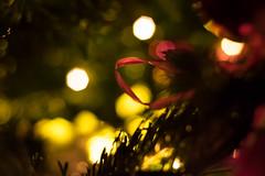 Christmas bokeh (Maria Eklind) Tags: christmas xmas winter colors germany de europe market bokeh outdoor christmasmarket christmasdecoration jul tyskland rostock mrchen julstjrna mecklenburgvorpommern weihnachtsmark julmarknad weihnachts krpelinierstrasse