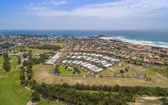 Lot 53 The Drive, Yamba NSW