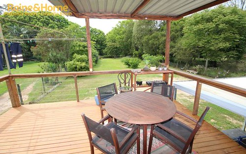 6068 Tweed Valley Way, Burringbar NSW 2483