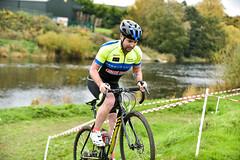 mxc-221 (sjrowe53) Tags: seanrowe xcross cycling cyclocross mallowxcross mallow