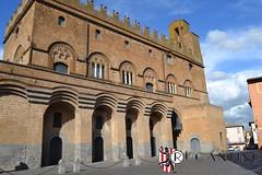 associazione_rugnatino_gita_orvieto_2016_17