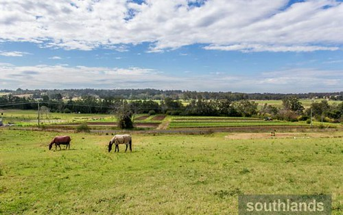 410 Bents Basin Road, Wallacia NSW 2745