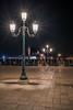 Venedig2017-8 (Joachim Wehmeyer) Tags: italien jahreszeit venedig winter