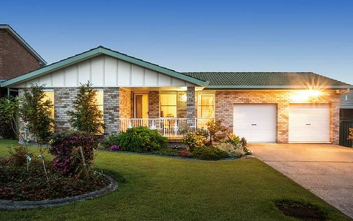 12 Fuchsia Drive, Taree NSW 2430
