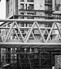 Constructors (Fin FitzPatrick) Tags: nottingham street architecture pentaxmsmc 50mmf17