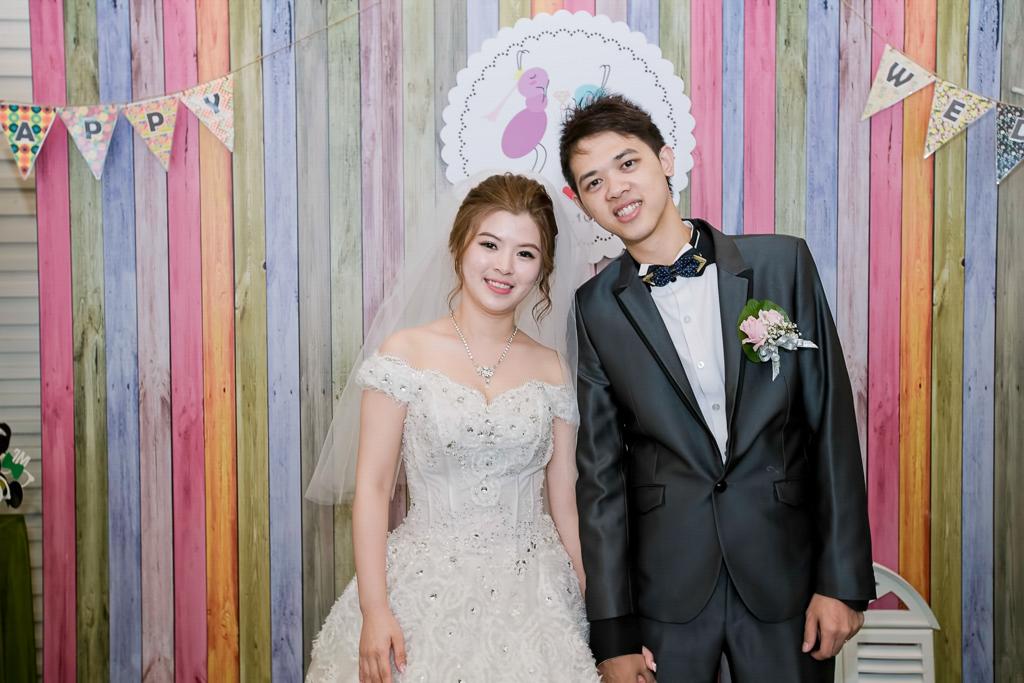 婚禮-0280.jpg