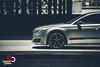2016_Audi_S8_Plus_CarbonOctane_Dubai_10 (CarbonOctane) Tags: 2016 audi s8 plus review carbonoctane dubai uae sedan awd v8 twinturbo 16audis8plusreviewcarbonoctane