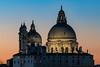 Venedig2017-519 (Joachim Wehmeyer) Tags: italien jahreszeit venedig winter