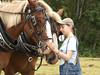 Howell Farm Plowing Match 062 (Adam Cooperstein) Tags: howelllivinghistoryfarm mercercountyparkcommission mercercounty newjersey mercercountynewjersey lambertville lambertvillenewjersey