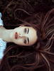 roots (Surabhi Gupta Photography) Tags: emotive etheral expressive ethereal beautiful beauty female people eyes art fashion fineart face p portraits portraiture portrait portaits australia artistic natural naturallight