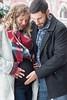 IMG_0115 (photos_by_EmilyRose) Tags: maternity pregnancy momtobe flikrfriday snow winter photographer