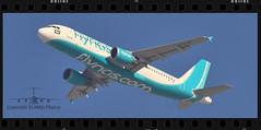 VP-CXP (EI-AMD Aviation Photography) Tags: vpcxp airbus a320 eiamd photos aviation airport auh omaa abu dhabi fly nas