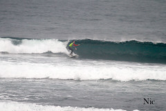 rc0002 (bali surfing camp) Tags: bali surfing surflessons surfreport nusadua 22012017