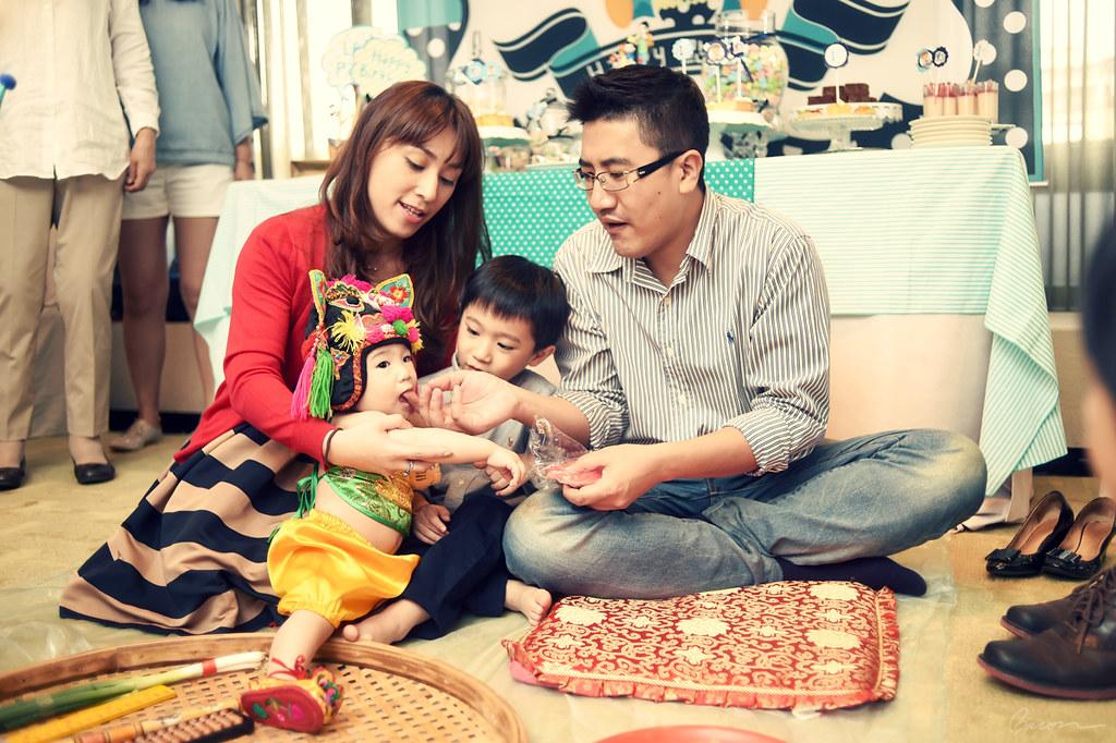 兒童寫真,君悅, 婚禮紀錄,婚攝,婚攝培根,BACON STUDIO