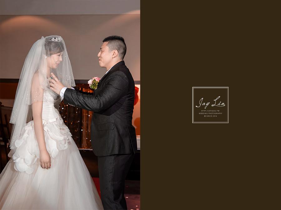 台北國賓大飯店 婚攝 台北婚攝 婚禮攝影 婚禮紀錄 婚禮紀實  JSTUDIO_0026
