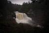 Blackwater Falls (Explore Thank You) (Jfoose03) Tags: blackwaterfalls westvirginia waterfall longexposure