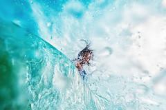 SHAH9601-Edit (White Cube Studios) Tags: angelika swimwear swim wear beack knitted bikini zab