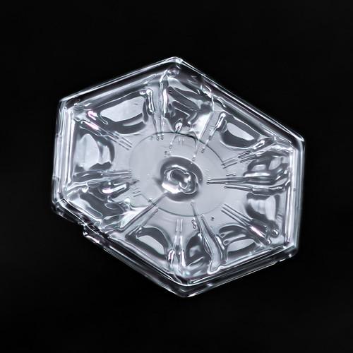 Snowflake-a-Day #37