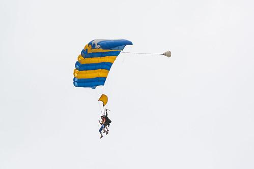 20161203-131701_Skydiving_D7100_4580.jpg