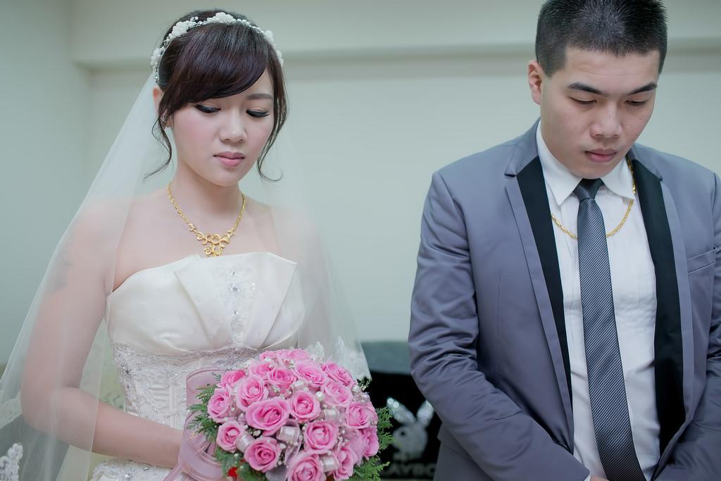 婚禮-0084.jpg