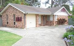 3/3 Nyah Place, Toormina NSW